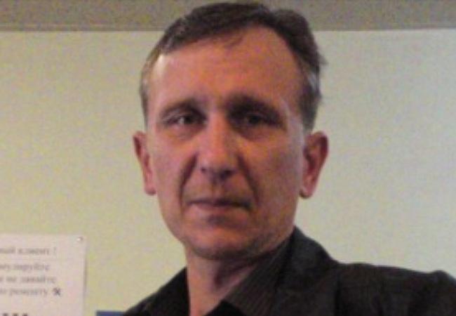 Вячеслав Анатольевич